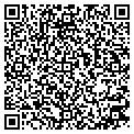 QR code with Thomas J Sherwood contacts