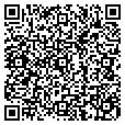 QR code with Napma contacts