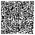 QR code with Decker Energy International contacts