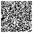QR code with Carls Fernery contacts