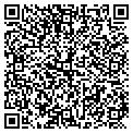 QR code with Suneetha Atluri DDS contacts