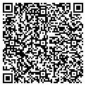 QR code with Explosive Image Inc contacts
