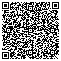 QR code with A New Look Hair Styling contacts