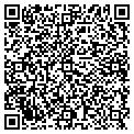 QR code with Douglas Mark Builders Inc contacts