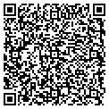QR code with Highway Department Safety contacts