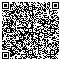 QR code with Perfect Results Inc contacts