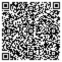 QR code with Solid Waste Department contacts