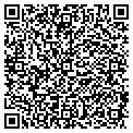 QR code with Conocophillips Company contacts