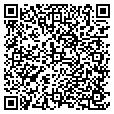 QR code with T A Enterprises contacts