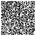 QR code with Court Administrator contacts