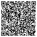QR code with Bowden Landscaping & Sod contacts