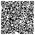 QR code with Rywant Alvarez Jones Russo contacts