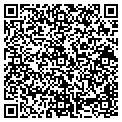 QR code with Vertical Blind Outlet contacts