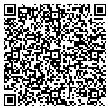 QR code with A Aaron Service Inc contacts