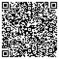 QR code with Dlc Investments LLC contacts