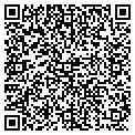 QR code with Latis International contacts