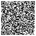 QR code with Infastructure Service contacts