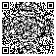 QR code with Dons Clean Care contacts