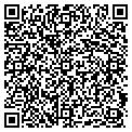 QR code with Oasis Home For Elderly contacts