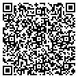 QR code with H B Ideas contacts