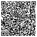 QR code with Juans Vegetable & Fruit Stand contacts