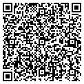 QR code with Harbor Cigars contacts
