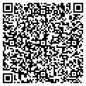 QR code with Belles Trading Post contacts