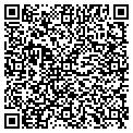 QR code with Goodwill of North Florida contacts
