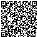 QR code with All Brevard Appraisals contacts