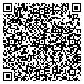 QR code with Sisters In Grime contacts