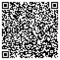 QR code with Superior House Cleaning contacts
