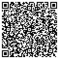 QR code with Wwwcasamoradacom contacts
