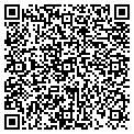 QR code with Petlift Equipment Inc contacts