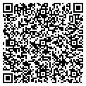 QR code with Frierson & Watson contacts