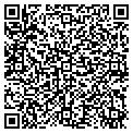 QR code with Winston Interiors & Furn contacts