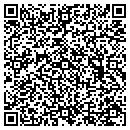 QR code with Robert S Jackson Carpentry contacts