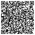 QR code with Samir Shakfeh MD contacts