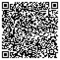 QR code with Bayview Towers Condominiums contacts