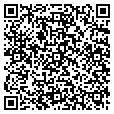 QR code with Frank Dressler contacts