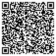 QR code with Willis Linton contacts