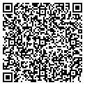 QR code with Tomoka Engineering contacts