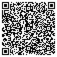 QR code with Andy Turgeon contacts