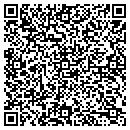 QR code with Kobie Complete Heating & Cooling contacts