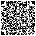 QR code with Aj Whittemore contacts