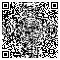 QR code with Simplex Time Recorder contacts