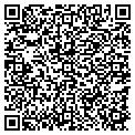 QR code with Regas Realty Consultants contacts