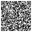QR code with Party Studio contacts