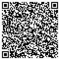 QR code with Superior Water Products contacts