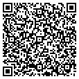QR code with Leos Touch Inc contacts