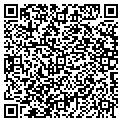 QR code with Gifford Electrical Designs contacts